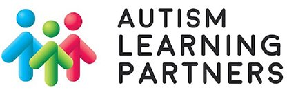 AutLrnPartners_logo