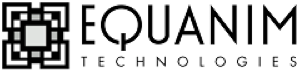 equanim_logo