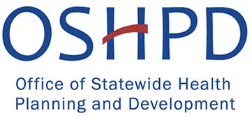 oshpd-logo
