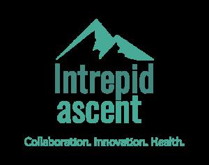 IntrepidAscent-Logo-tagline-4